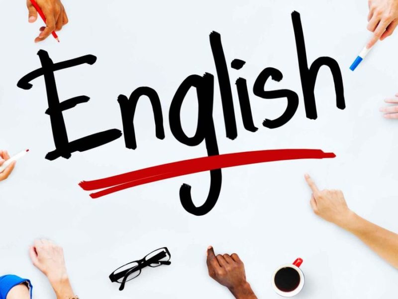 Things to consider before picking an English course