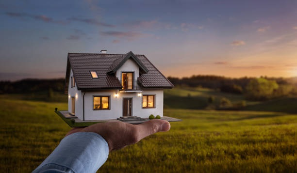 Everything you need to know about home warranties