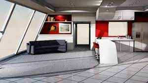What Will You Get by Hiring Residential Interior Design Services?