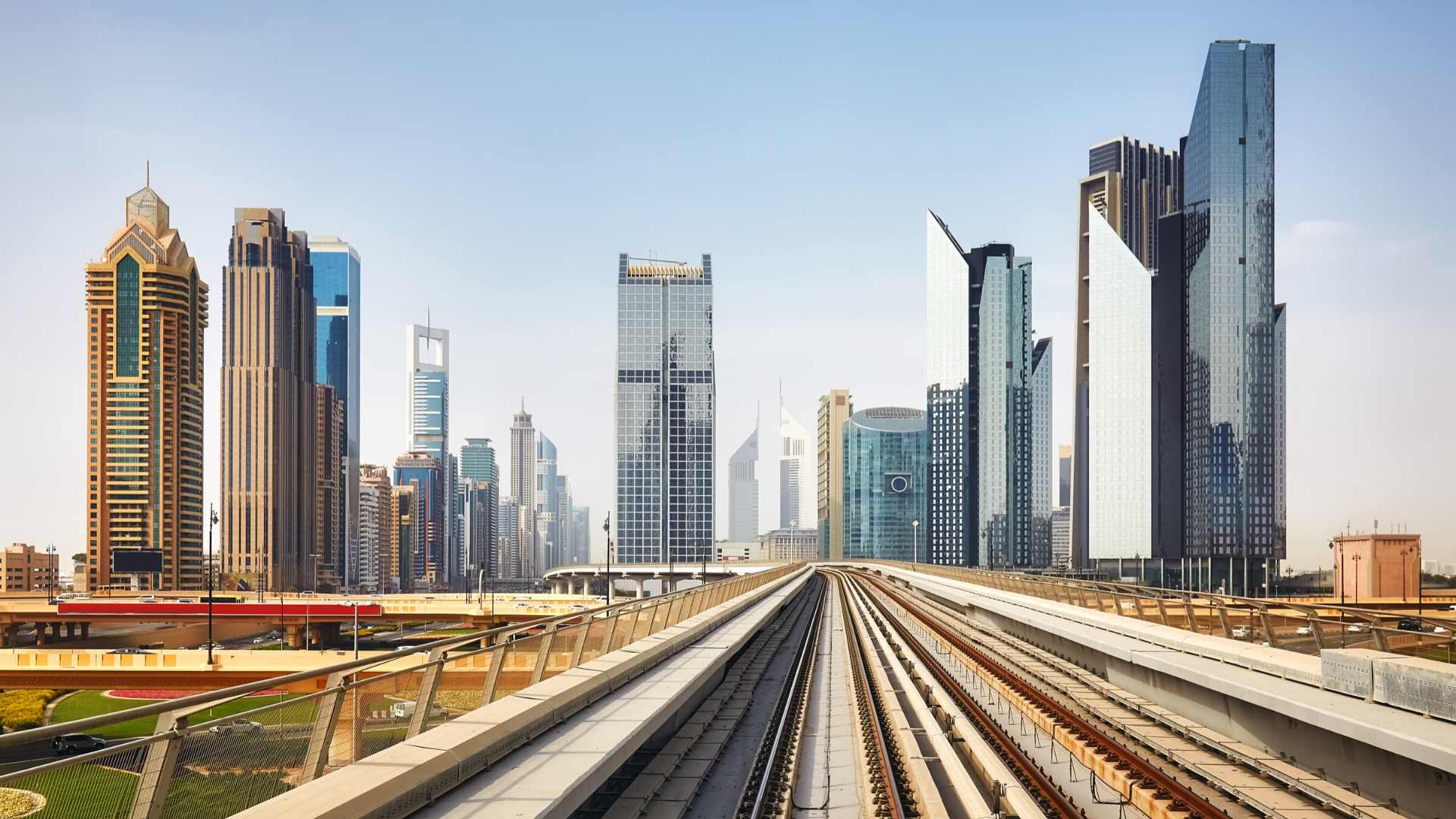 Company Formation - Key considerations when forming a business in Dubai